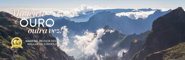 Madeira é ouro outra vez; Destino de Inverno; destino de sol; país quente no inverno; sol no inverno; viajar para o sol.