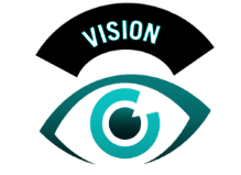 vision-e1539273501138.png